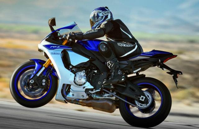 Tự ý thay đổi màu sơn xe mô tô bị phạt 300.000 đồng có đúng luật?