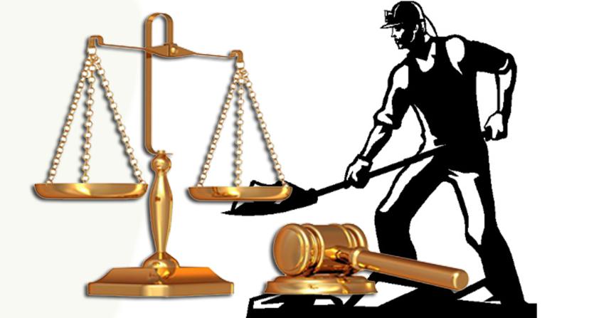 Báo cáo kết quả tự kiểm tra pháp luật lao động bao lâu làm 1 lần?