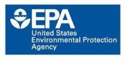 US EPA là gì?