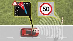 Ô tô chạy quá tốc độ bao nhiêu thì không bị phạt tiền?