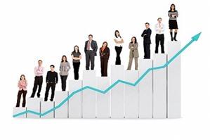 Thủ tục thay đổi vốn điều lệ của công ty chứng khoán