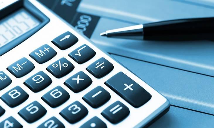 Nguyên tắc kế toán Tài khoản 305 - Hao mòn tài sản cố định của tổ chức tài chính vi mô