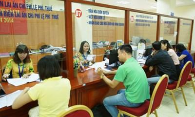 Chức năng nhiệm vụ của đội Tuyên truyền - Hỗ trợ người nộp thuế