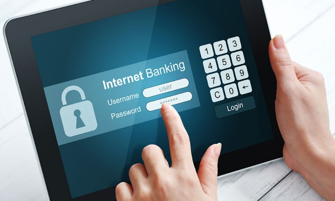 Yêu cầu đối với các giải pháp xác thực giao dịch trên Internet Banking từ ngày 01/07/2017