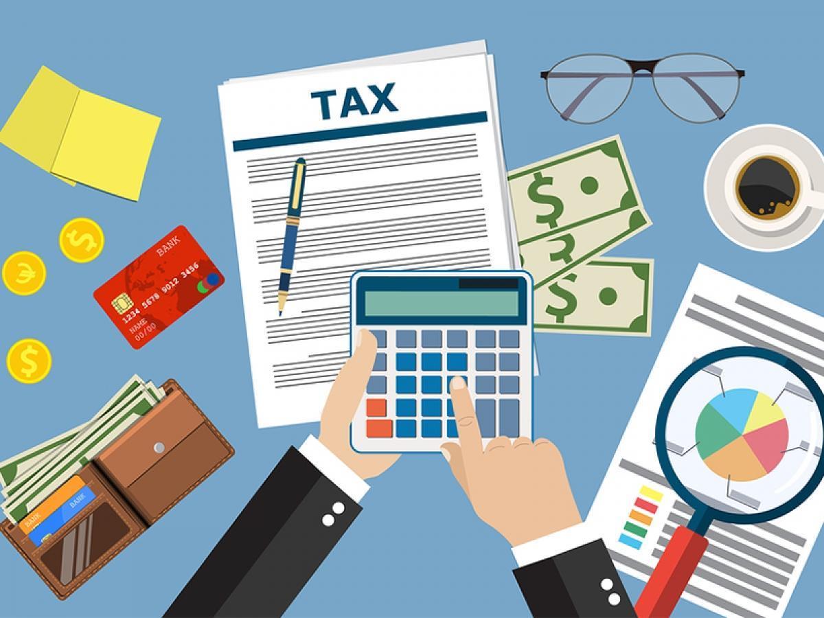 Đối tượng chịu thuế tài nguyên bao gồm những đối tượng nào?