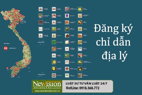 Mức hỗ trợ đối với hoạt động tuyên truyền ngành hàng, chỉ dẫn địa lý, nhãn hiệu tập thể, nhãn hiệu chứng nhận của VN ở nước ngoài