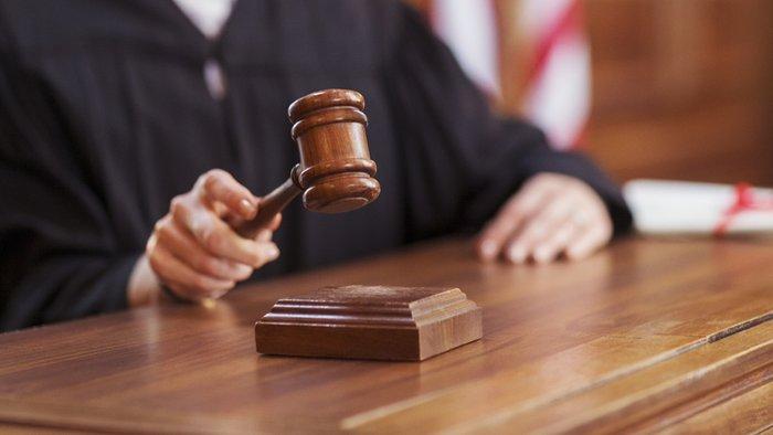 Trình tự, thủ tục cấp đổi, cấp lại Giấy chứng nhận chức danh tư pháp, Giấy chứng nhận Tòa án nhân dân