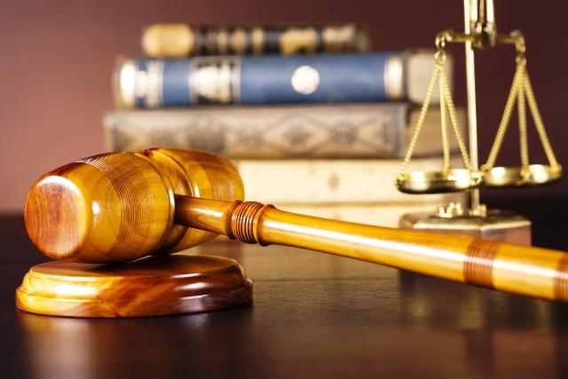 Mức tạm ứng án phí, tạm ứng lệ phí Tòa án được quy định như thế nào?