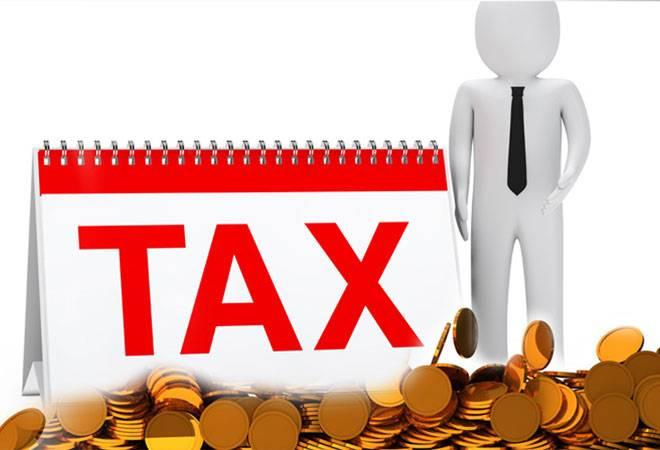 Quyết định cưỡng chế hành chính thuế bằng biện pháp trích tiền từ tài khoản, phong tỏa tài khoản như thế nào?