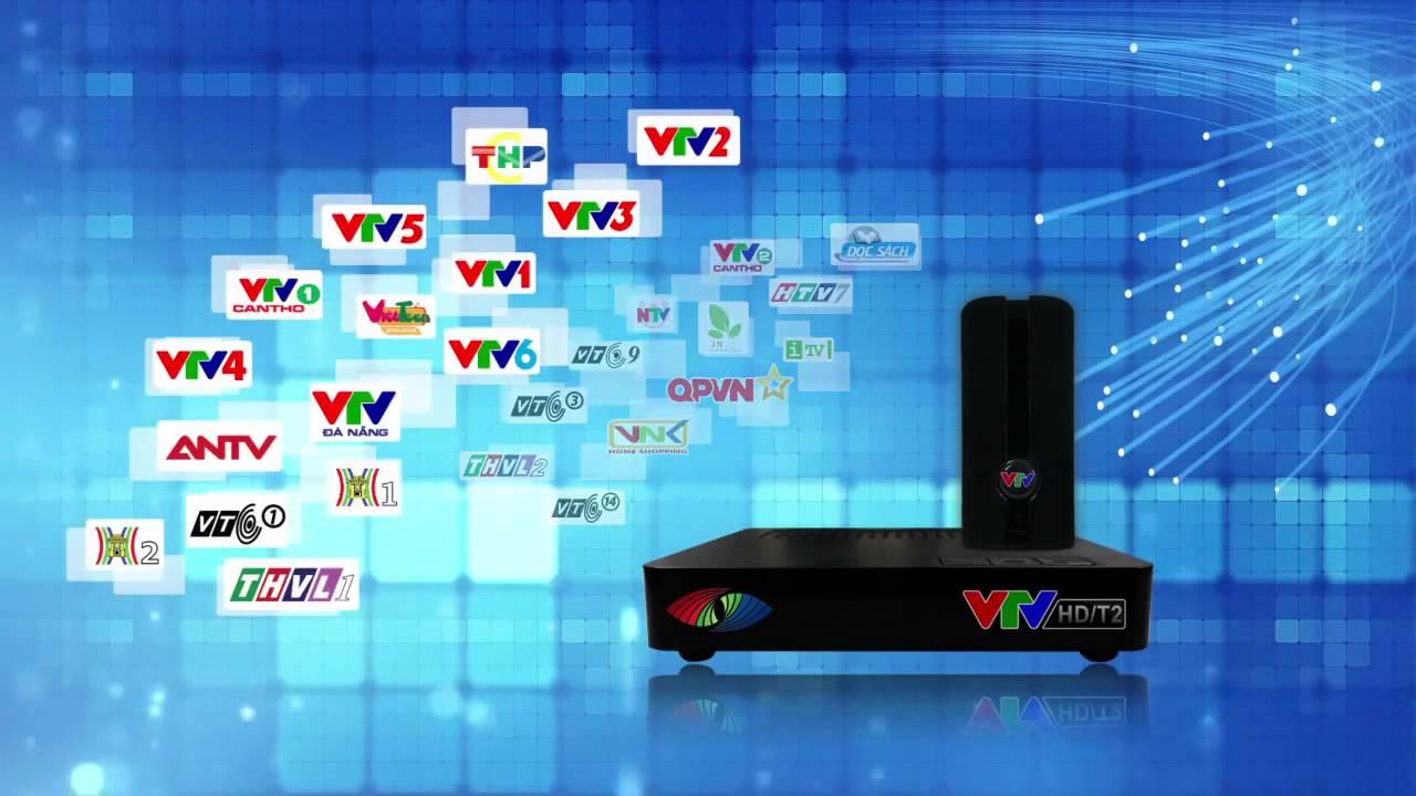 Sử dụng chương trình phát sóng theo quy định pháp luật hiện hành phải đảm bảo các nguyên tắc nào?
