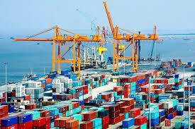 Nguyên tắc tổ chức, hoạt động của Cảng vụ hàng hải