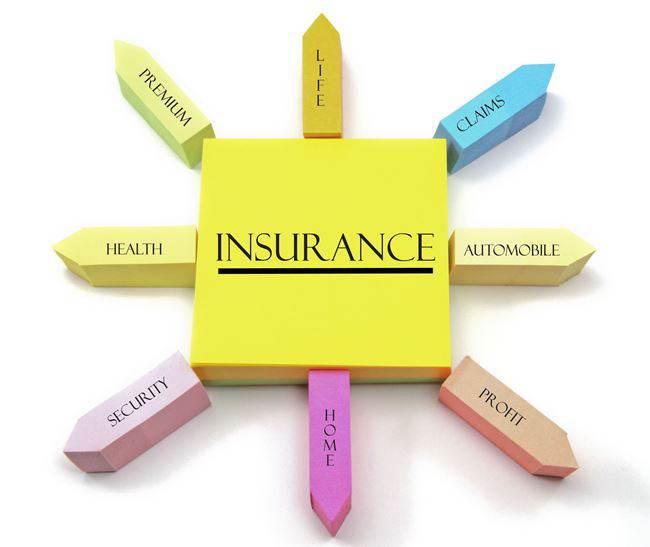 Đóng bảo hiểm tự nguyện để duy trì bảo hiểm thì có được nhận tiền thai sản không?
