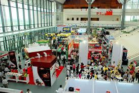 Ai có thẩm quyền cấp giấy phép để tổ chức triển lãm, hội chợ xuất bản phẩm?