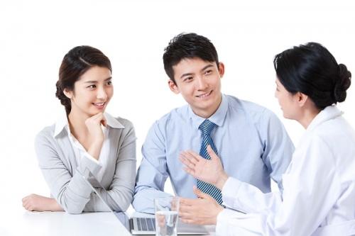 Quyền và nghĩa vụ của doanh nghiệp bảo hiểm nhân thọ trong hoạt động đại lý bảo hiểm là gì?