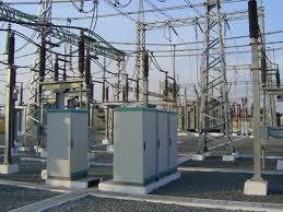 Xử lý của Điều độ viên khi hệ thống điện truyền tải ở chế độ khẩn cấp