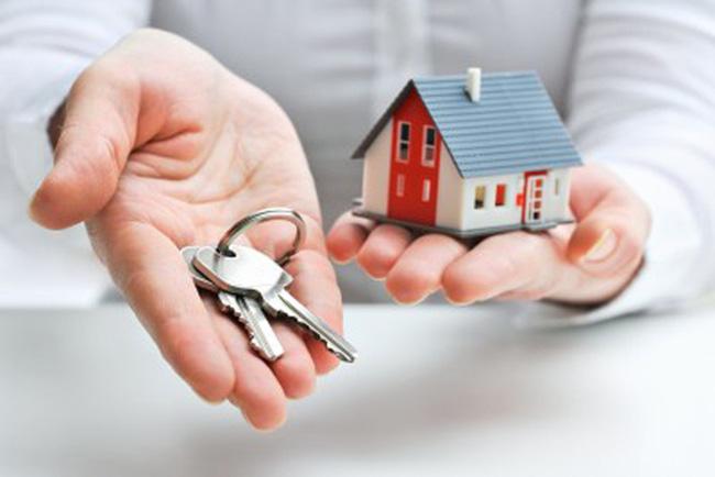 Chủ hộ có quyền bán nhà đất cấp cho hộ gia đình không?