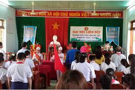 Chủ tịch Ủy ban nhân dân cấp huyện không có thẩm quyền cho phép thành lập trường tiểu học công lập
