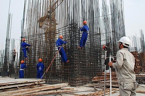 Nghiệm thu công trình xây dựng được pháp luật quy định như thế nào?