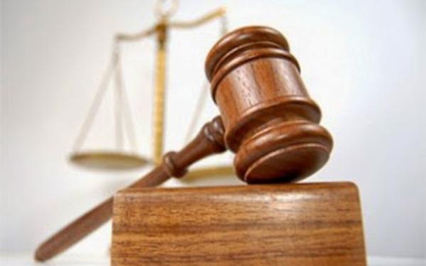 Những văn bản nào phải được cấp, tống đạt hoặc thông báo trong tố tụng hành chính?