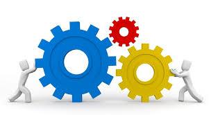 Hệ thống khai đăng kiểm điện tử được quy định như thế nào?
