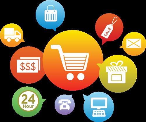 Trách nhiệm thu hồi hàng hóa có khuyết tật để bảo vệ người tiêu dùng