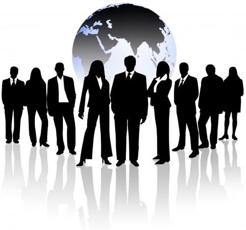Trách nhiệm của người đại diện theo pháp luật của doanh nghiệp được quy định như thế nào?