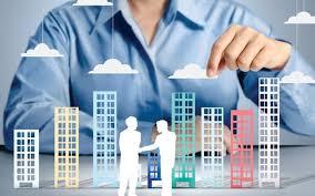 Thủ tục giải thể doanh nghiệp tư nhân