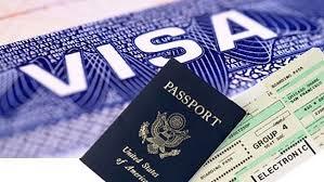Thủ tục cấp và gia hạn thị thực cho người nước ngoài