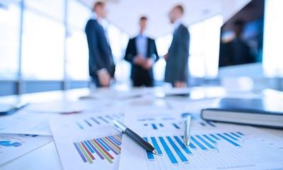 Thế nào là đăng ký doanh nghiệp qua mạng thông tin điện tử?