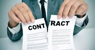 Bên cho thuê có được đơn phương chấm dứt hợp đồng thuê nhà và thu hồi nhà ở đang cho thuê hay không?