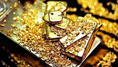 Thủ tục cấp Giấy phép xuất khẩu vàng nguyên liệu như thế nào?