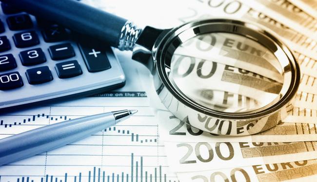 Nội dung sử dụng kinh phí quản lý hành chính tiết kiệm được của Kiểm toán Nhà nước