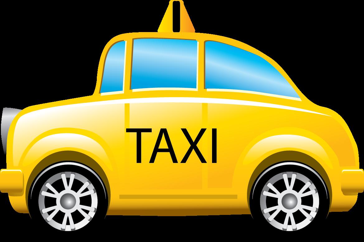 Có bắt buộc phải niêm yết khẩu hiệu tính mạng con người là trên hết trên xe taxi hay không?