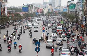 Kế toán tài sản kết cấu hạ tầng giao thông đường bộ