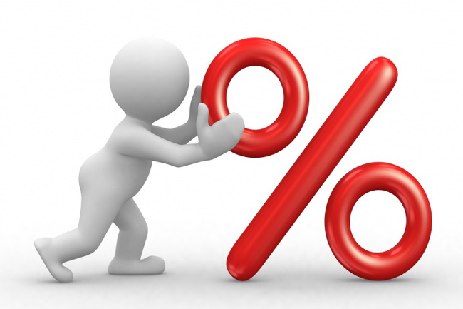 Cho vay với mức lãi suất bao nhiêu thì bị truy cứu trách nhiệm hình sự?