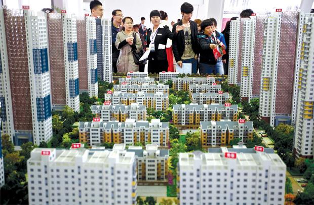 Điều kiện thành lập sàn giao dịch bất động sản?