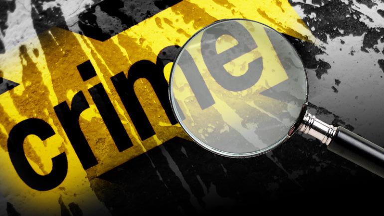 Phạm tội chưa đạt thì có phải chịu trách nhiệm hình sự?
