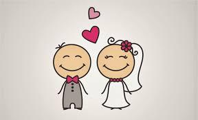 Có hành vi xúc phạm danh dự nhân phẩm sau khi ly hôn thì có thể hạn chế quyền thăm con không?