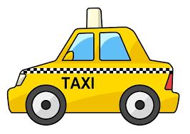 Quy định về đồng hồ tính tiền được sử dụng trên xe taxi