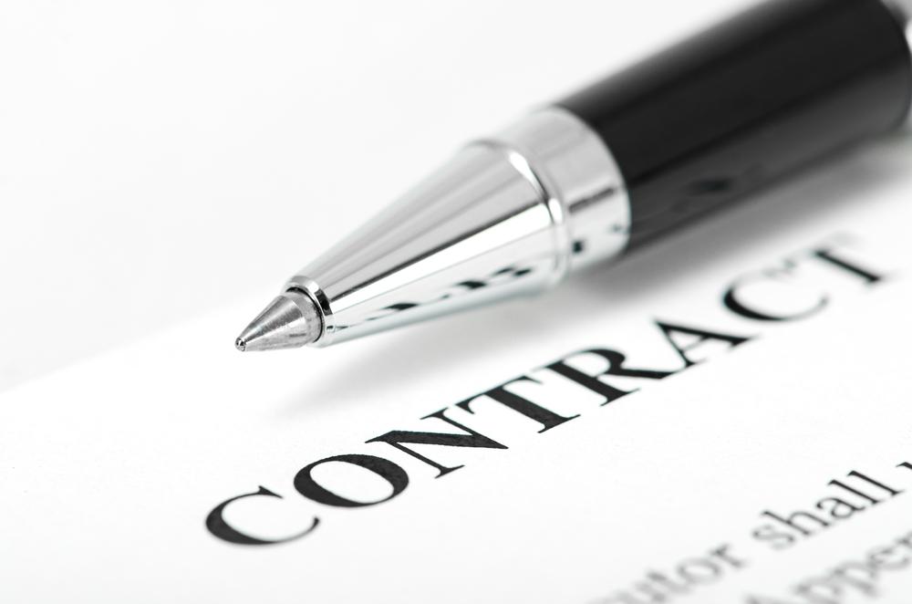 Có được ký hợp đồng lao động xác định thời hạn lần thứ 3?