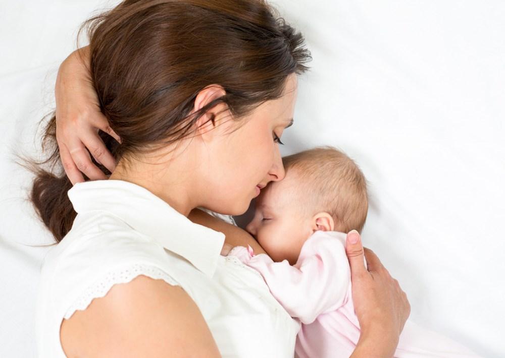 Thời gian nghỉ thai sản của lao động nữ tối đa là bao lâu?