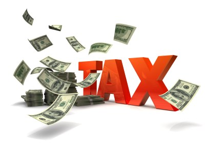 Điều kiện áp dụng thuế suất thuế xuất khẩu ưu đãi theo Hiệp định UKVFTA?
