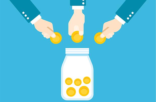 Làm việc ở Củ Chi đóng bao nhiêu tiền vào quỹ phòng chóng thiên tai?