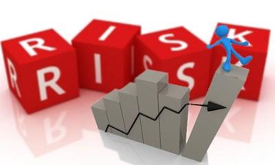 Khuyến mại mang tính may rủi mà không có người nhận có được thu hồi toàn bộ không?