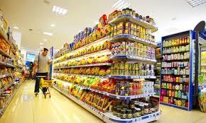 Hợp đồng dịch vụ trưng bày, giới thiệu hàng hoá, dịch vụ được quy định như thế nào?