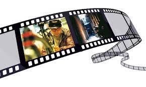Phát hành phim đã có quyết định thu hồi xử phạt thế nào?