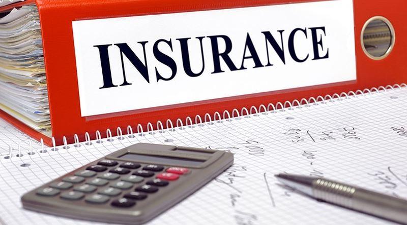 Công bố giá đơn vị quỹ liên kết đơn vị của doanh nghiệp bảo hiểm