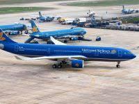 Tổng hợp các vi phạm quy định về quản lý, sử dụng thẻ kiểm soát an ninh hàng không