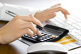 Phương pháp tính thuế đối với trường hợp tổ chức, cá nhân khai thuế thay, nộp thuế thay cho cá nhân?