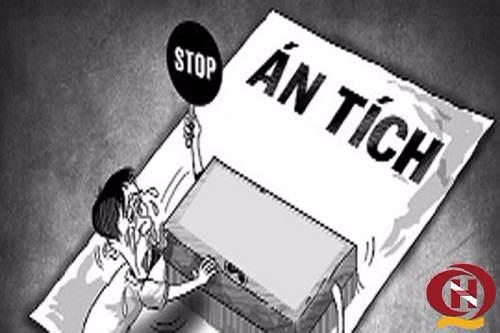 Từng có tiền án nhưng đã xóa án tích khi phạm tội đánh bạc có được hưởng án treo không?